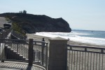 Central Coast Coastline
