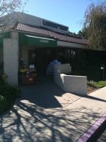 Lassen's Natural Foods in Santa Maria